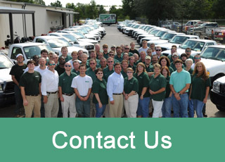 Adams Exterminators has provided Southwest Georgia with quality termite and pest control services since 1971.